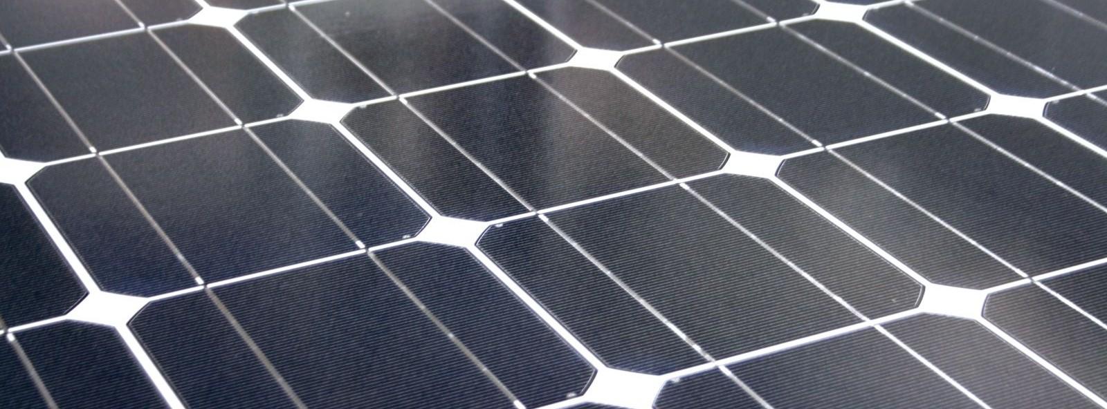 PV-solar-panel